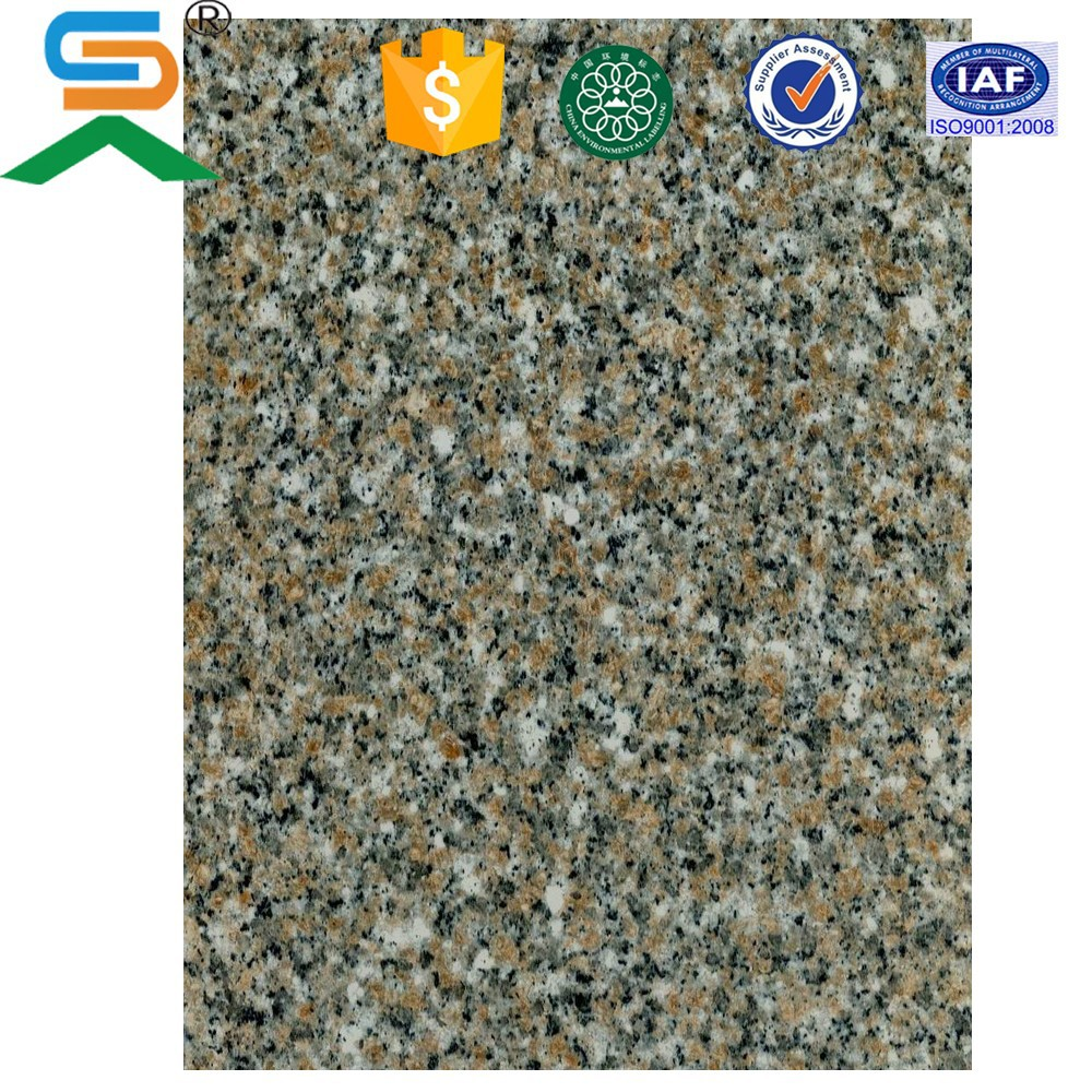 asbestos free fiber cement board waterproof