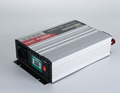 power inverter hi-1000/1000w modified sine wave power inverter/dc ac power inverter
