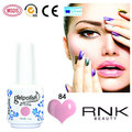 the best uv gel environment friendly colourful polish uv gel