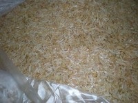 supplier dried baby shrimp
