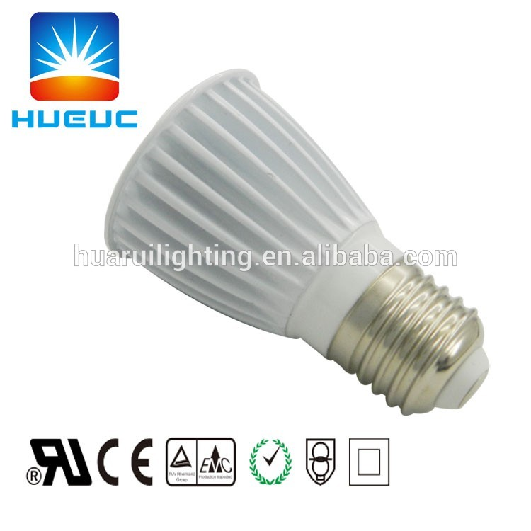 working led light led the lamp dmx controled led spotlight new led light bulbs