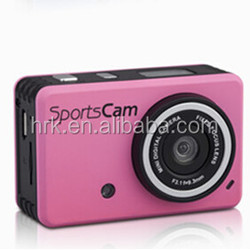 H2003 brand new auto tracking ptz ip camera for Japan market