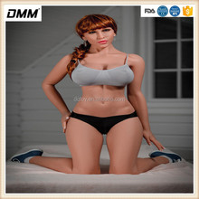 Sexy tall girl real silicone 170cm sex doll for man masturbation