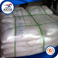 ISO Certified Refractory Materials for Boiler,Refractory Mortar,Refractory Castable