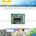 New hot sale for OKI ES9410 compatible chip for printer