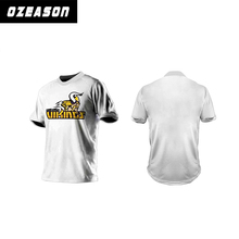 Custom T Shirt Manufacturer , Design Your Own Custom vikings T Shirt Printing , Blank Short Sleeve T-shirt
