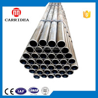 low price hydraulic machinery steel price per ton