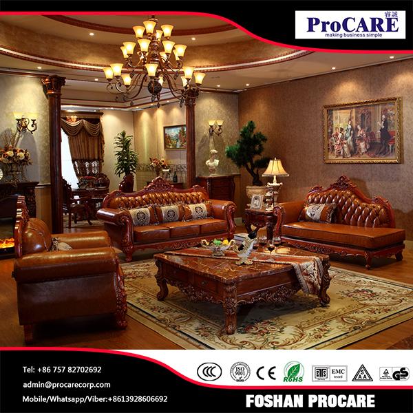 wooden sofa set designs my blog rh agsoshops ultimatefreehost in