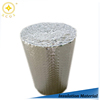 Suzhou Star Low Fire Proof Bubble Thermal Insulation Material For Oven