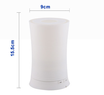 Aromacare New Arrival Humidifier Wholesale 8 Hour Diffuser Scent Diffuser Machine