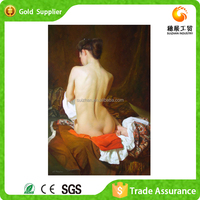 Yiwu Factory Supply Diy Diamond Sexy Painting Hot Hot Sexi Nude Photo