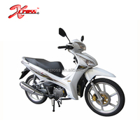 Chinese New Style Cheap 110CC Motorcycles 110cc bikes 110cc motorbike For Sale Asia110P