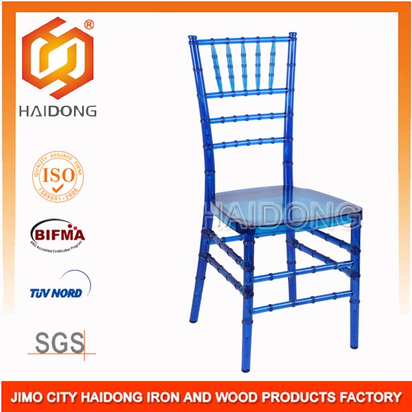 T- Colourful  resin  chiavari.jpg