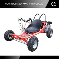 196cc DRIFT GO KART,CHEAP 196CC GO KART ,CHINA GO KART