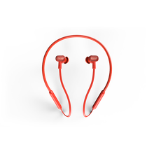 High quality MacaW TX-80 in-ear earphone with MMCX cable,Hifi sport bluetooth headset