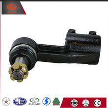 L-TA Wholesale New Age Products Auto Hardware Parts Drag Link Ball Joint
