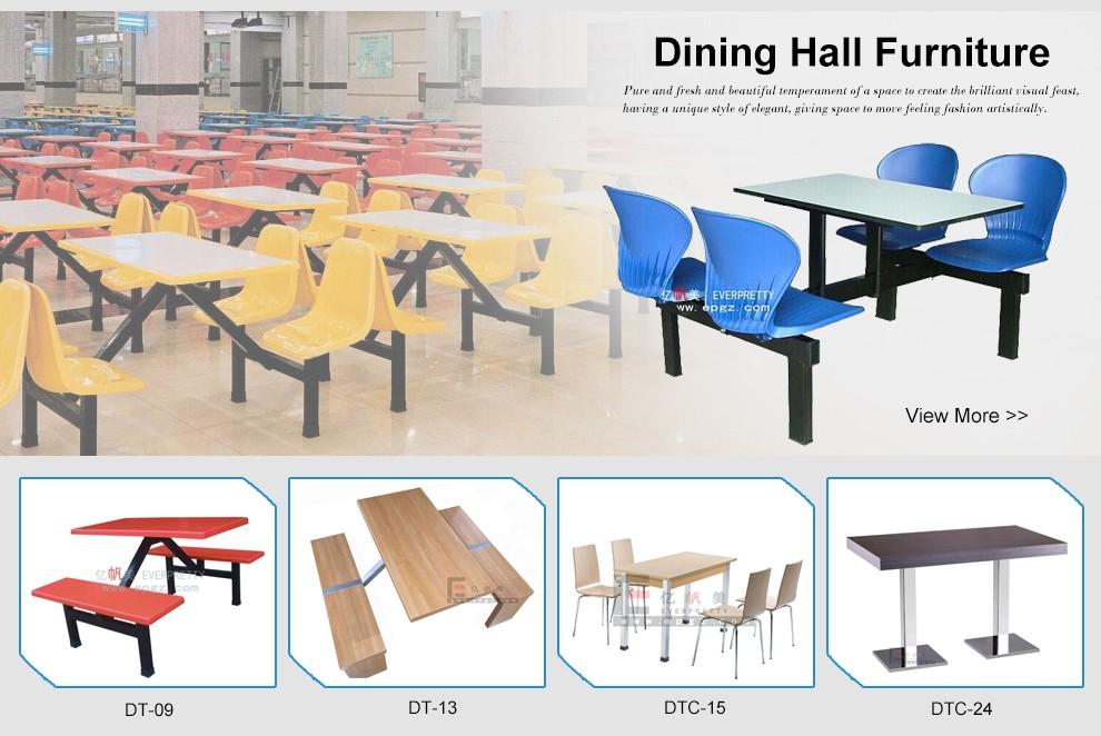 Home furniture dubai dining table train set with 6 chairs buy dining table train set dining Marlin home furniture dubai