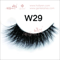 Angel's Wing 3D Silk Synthetic Faux Mink xt60 Eyelashes
