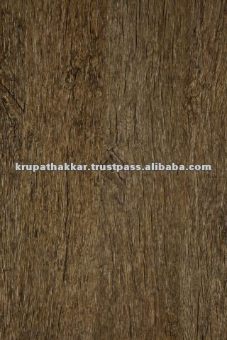 Decorative Laminate HPL