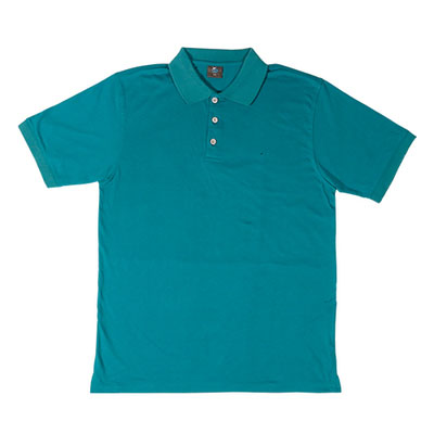 Custom Polo Shirt Blank Polo Shirts Cheap Design By You