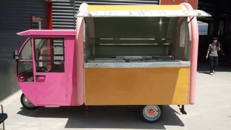 Three Wheels Electric Food Transport Cart Buy Three Wheels Electric Food Transport Cart Three