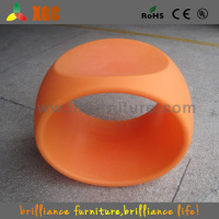 Factory direct sale,colorful plastic chair/stool for kids
