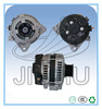 12V alternator manufacturer for denso Toyota car alternator with OEM 27060-28260