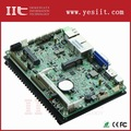 Top quality promotional motherboard logic board for pro a1278