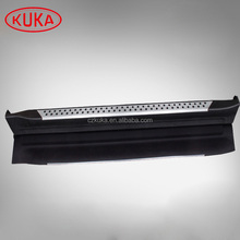 Factory Wholesale Side Step Bar Running Step Boards for Toyota RAV4