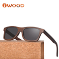 Wood made Light weight comfortable Quality Sun Shades sunglasses