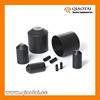 China supply heat shrinkable cable terminal end cap