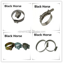 China wholesale wire rope fasteners heavy duty spring clamps