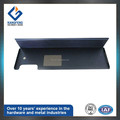sheet metal stamping part manufacturer