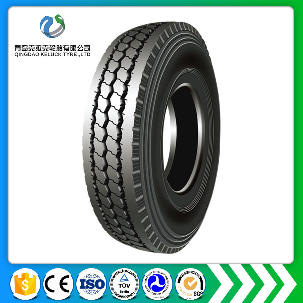 heavy off road tire 22.5 light truck tyre weights direct from china