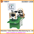 3 rollers rolling machines hex head machine screw making machines
