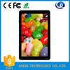 Original MTK8735w Quad Core 1.3GHz 1GB + 16GB 10.1 Inch FHD IPS Touch Screen Android 5.1 3G Phone Call Tablet PC
