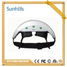 hot sell Relax eye lens eyes massage tool