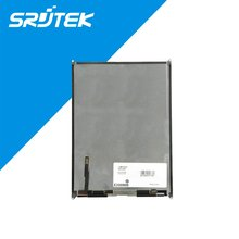 For Apple Ipad air 2 lcd ipad 6 A1567 A1566 Lcd Screen Panel LCD Display High Quality