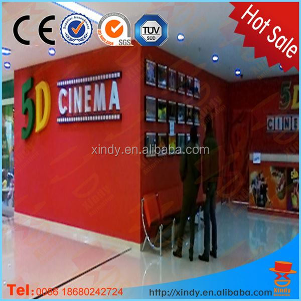 hot sale 5d cinema 5d theatre, mobile 3d 4d 5d 6d 7d 8d 9d 10d 11d 12d cinema,Movie Simulator 6d 7d 8d