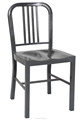 Iron chair/different height/various color to choose TF-T1004