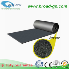 Armaflex Rubber Foam Insulation Soundproofing Competitive price