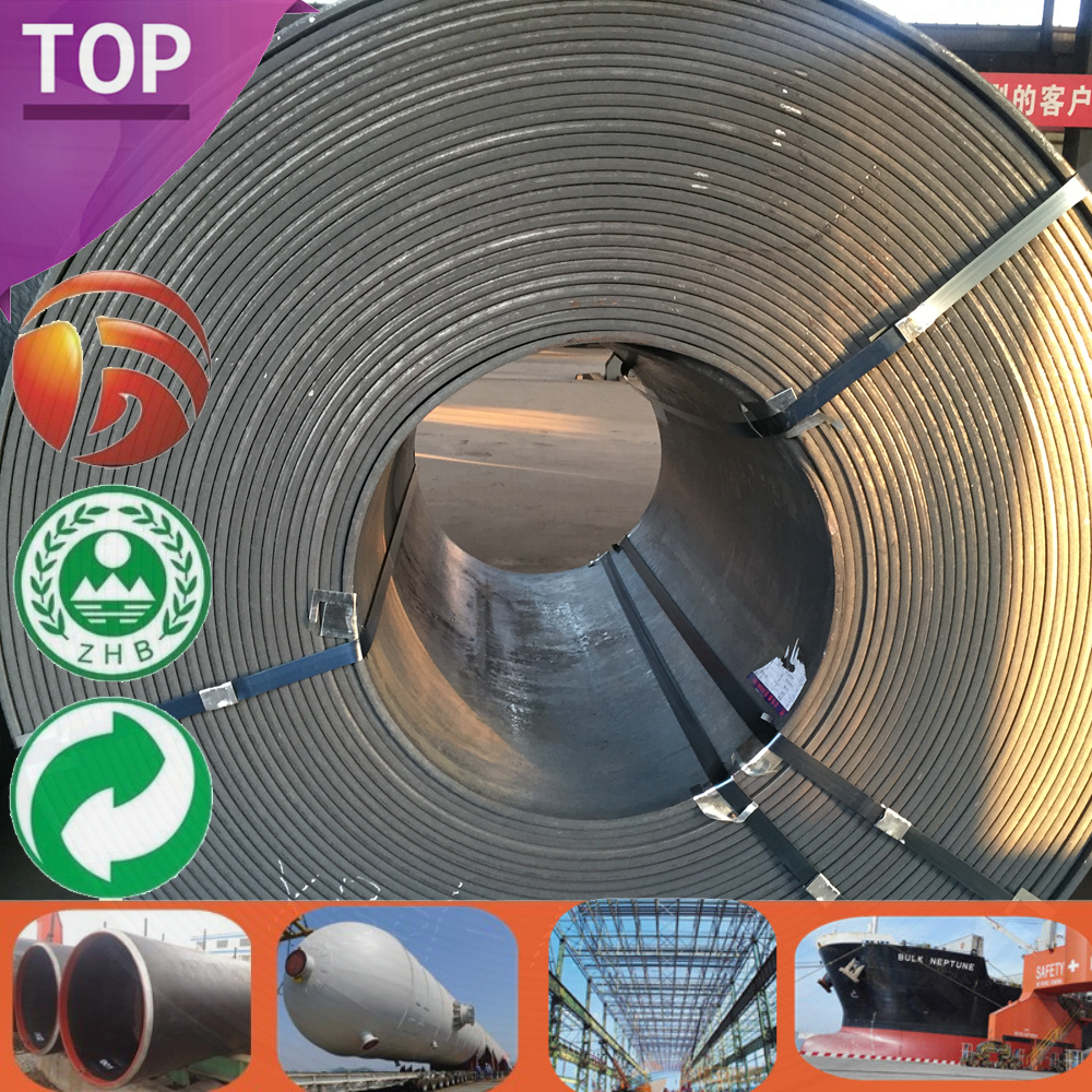 Steel Plate Road Plate iron and steel sheet Hot Rolled Mild Steel Price jis g3101 ss400 standard