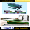 /product-gs/ce-adjustable-stationary-car-ramp-60415214631.html