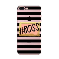 Hot selling Color Painting Style Fashionable Soft TPU Back Cover Phone Case for iPhone 5 / 5S / 6 / 6 Plus/7 plus/8 plus