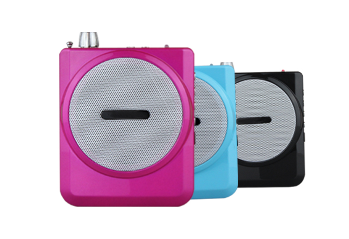 Hot selling Bluetooth speaker,least expensive,easy to carry