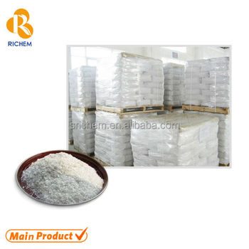 Mazhef salt cas no 18718-07-5