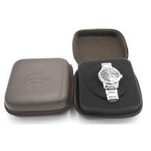 EVA Watch Case (YSM-01)