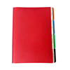 Cheap OEM Softcover School Notebook Printing