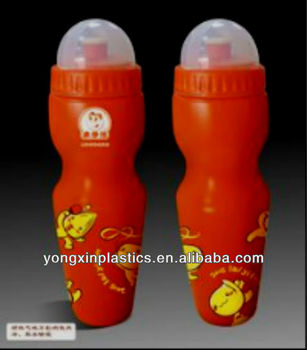 20 oz plastic bottles in sport bpa free sport bottle