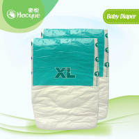 Comfrey adult diaper ,popular products,OEM manufacturer